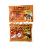 stimovit_cvetochnaya_pylca