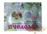 pchelodar_kobalt_glyukoza_2