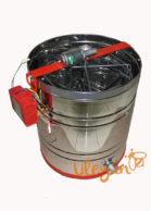 4-nj-s-elektroprivodom
