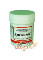 apivarol01