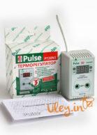 termoregulyator-puls