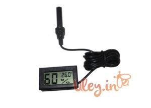 gigrometr_cifrovoj_izmeritel_temperatury_i_vlazhnosti_v_uley01