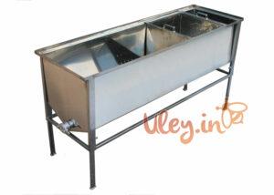 stol-1_5metra