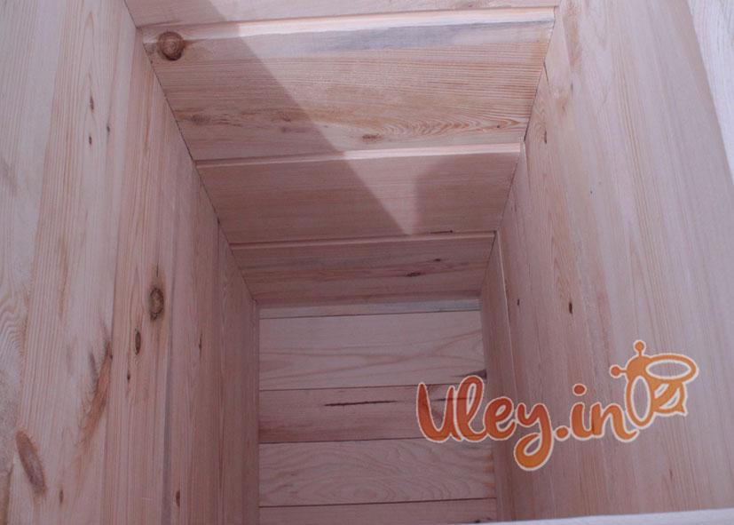 шкаф для раздевалок практик ды ду 11-40d