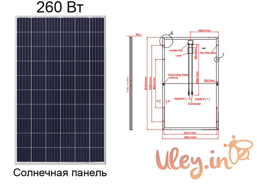 solnechnaya-panel