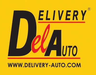 delivery.jpg - Доставка и оплата